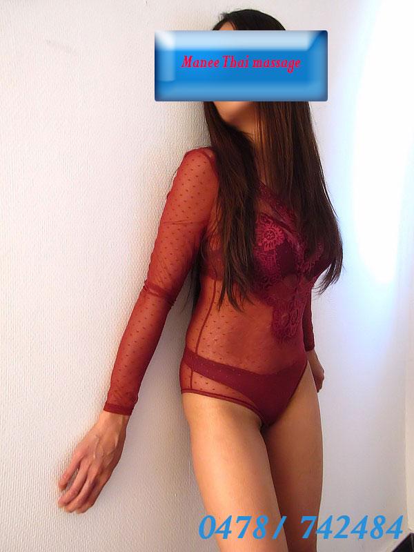 erotische massage gooi erotische massage nuru